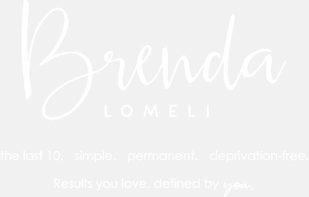 Brenda Menu Logo@2x