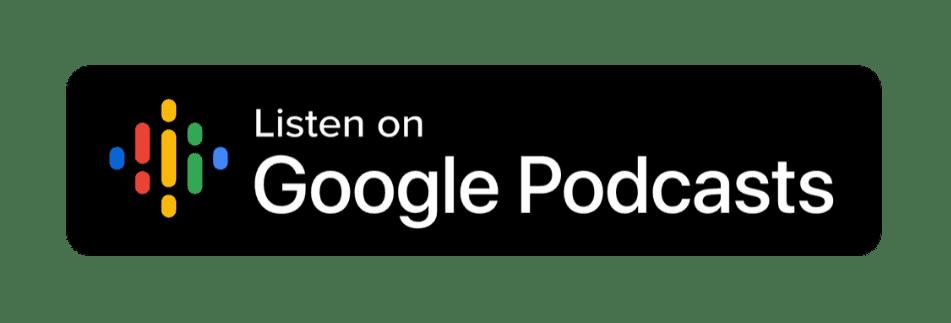 Google+Podcasts